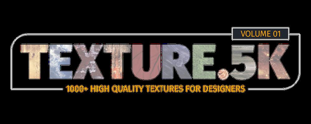 Texture.5K